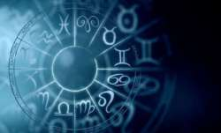 Horoscope April 6: The day will be lucky for Virgos, know about other zodiac signs