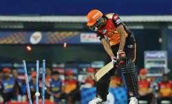 SRH, IPL 2021 MI vs SRH
