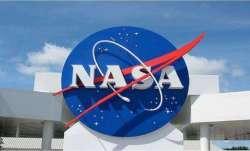 International Space Station, Dzhezkazgan, Kazakhstan,  Soyuz spacecraft, three cosmonauts, Earth, un