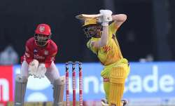CSK vs pbks, pbks vs csk, punjab kings, chennai super kings, ipl 2021, indian premier league 2021