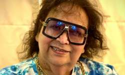 Bappi Lahiri recovers from COVID-19, discharged from hospital