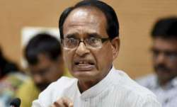 MP's active COVID-19 case count may reach 1 lakh by April end: Shivraj Singh Chouhan