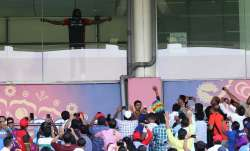 Taking IPL to England will present its own set of