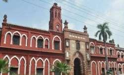 AMU, aligarh muslim university, AMU deaths, aligarh muslim university deaths, AMU professors deaths,