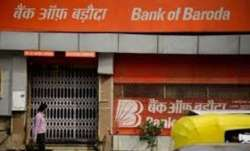 Bank of Baroda, relevant banking numbers, customers, account holders, COVID-19, coronavirus, bank fa
