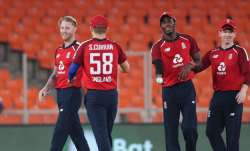 England star says he might return to IPL if 2021 season is rescheduled this year
