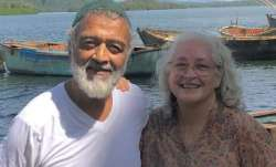 Lucky Ali death hoax: Nafisa Ali rubbishes rumours