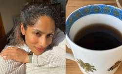 Masaba Gupta swears by this Giloy Kadha recipe to boost immunity; watch video