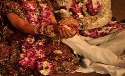 UP govt issues directives allowing maximum 25 people in weddings, related functions