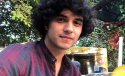 Abhay Verma aka Kalyan from Family Man 2