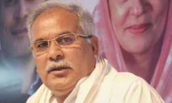 Chhattisgarh govt to pay school fees of Covid orphaned children