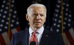 Joe Biden, nomination, Indian American, civil rights, attorney, federal judge, Connecticut,  federal