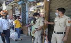 Chief Minister Arvind Kejriwal last week announced