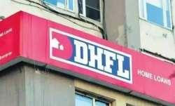 RBI bans DHFL from taking deposits under Pirmal management