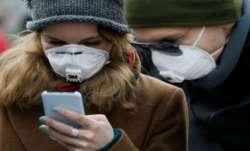 Spain, ease, compulsory outdoor face mask, mandate, coronavirus pandemic, covid latest news updates,