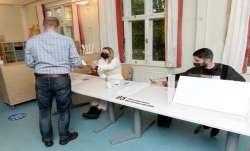 Finland, introduce, EU Digital COVID Certificate, June 22, coronavirus pandemic, covid latest news,