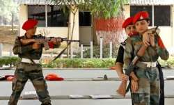 India opens vacancies for Nepali women in Military Police