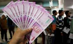 Net direct tax mop up, Rs 1.85 lakh crore collections, Net direct tax collections