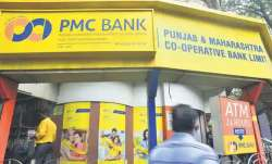 Centrum, BharatPe set to take over PMC Bank