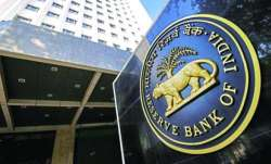 RBI extends risk-based internal audit system to housing finance companies