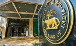RBI Banks penalty, penalty imposed rbi banks, rbi imposed penalty, banks latest news,