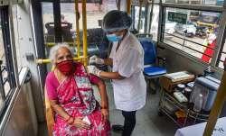 Sushil Modi suggests levying 0.1% CGST, SGST on COVID