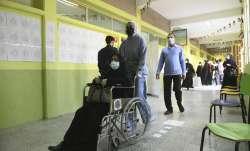 kuwait to allow expatriates