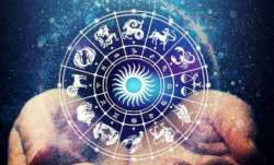 Horoscope July 26: Sagittarius people will get success in some big work, know about other signs