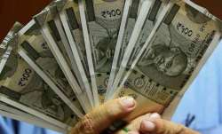 Bank depositors to get Rs 5 Lakh insurance within 90 days