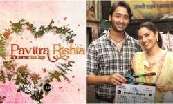 Pavitra Rishta 2