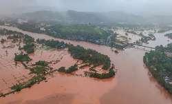Rahul Gandhi, Congress leader, maharashtra rains, maharashta monsoon, maharashtra rains update