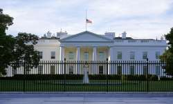 White House, strategy release, addressing, root cause, migration, Central America, US latest interna