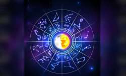 Horoscope, August 6: Sagittarius people will get chance to show their hidden talent, know about othe
