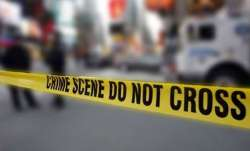 Student found dead in Gorakhpur university