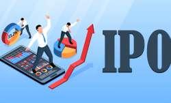 Krsnaa Diagnostics IPO, Windlas Biotech IPO, Devyani International IPO, Exxar Tiles IPO