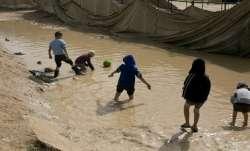 Libya, UNICEF, sign, working plan, protection of children, LIBYA latest international news, unicef n