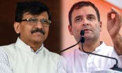 congress shiv sena alliance