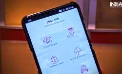 SBI Yono SIM Binding feature