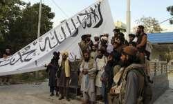 Taliban Uzbek