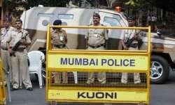 Mumbai Police constitutes 'Nirbhaya Squad' for women
