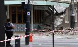 earthquake, australia earthquake, australia earthquake today, earthquake today, australia news