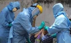 delhi,covid cases, delhi covid updates, coronavirus, pandemic