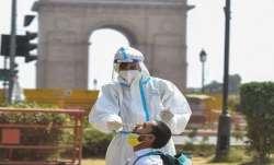 covid 19 cases, covid 19 in india, covid 19 delhi, delhi coronavirus cases, pandemic