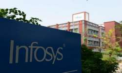 Infosys, users facing difficulties, infosys working streamline, IT portal experience, latest nationa