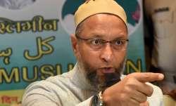 Atiq Ahmad