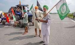 farmer agitation, bharat bandh