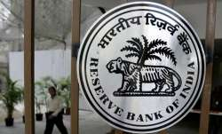RBI Alert: Reserve Bank of India changes rules for loan