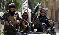 Afghanistan, army, Taliban official, latest international news updates, afghan taliban crisis, Talib
