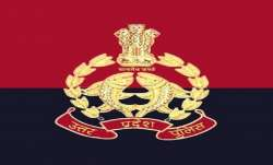 man Body, 26 year old man, man found hanging, tree, Uttar Pradesh, Shamli, latest crime news updates