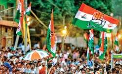 UP Congress hit by two more exits: Priyanka Gandhi's
